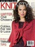 knit n style feb 2014