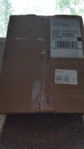 MYC2016-2 box